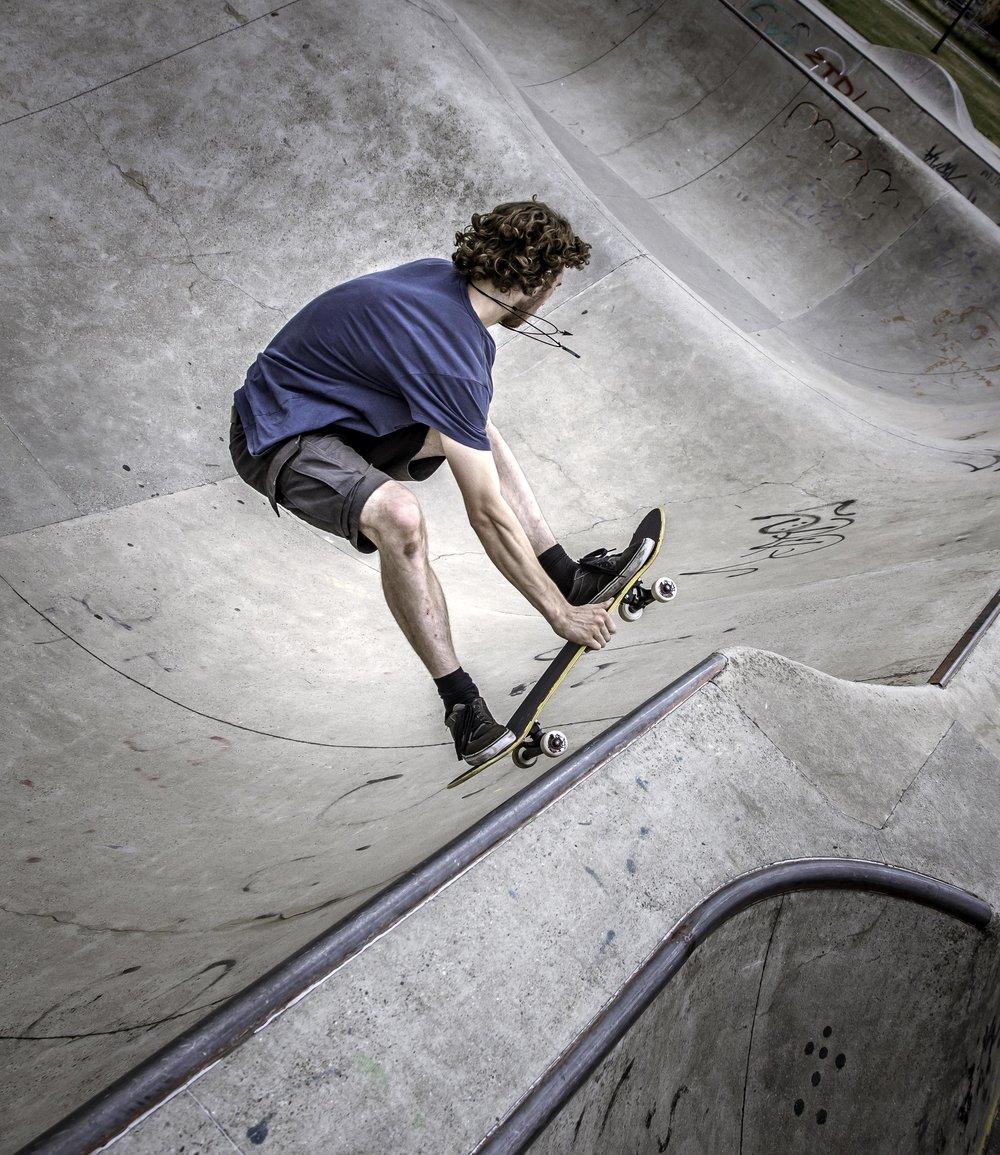 viewfinder-creativeboody-skaters-park-spoor-noord-antwerpen-straatfotografie-of-sportfotografie-7