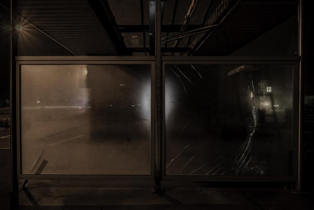 viewfinder-creativeboody-sven-van-santvliet-urbexfotografie-antwerpen-nachtfotografie-avondfotografie-verlaten-gebouwen-8
