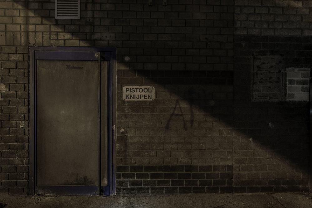 viewfinder-creativeboody-sven-van-santvliet-urbexfotografie-antwerpen-nachtfotografie-avondfotografie-verlaten-gebouwen-9