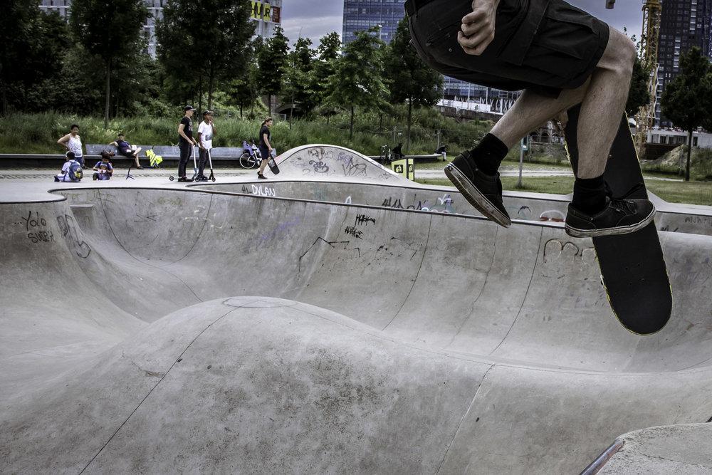 viewfinder-creativeboody-skaten-park-spoor-noord-antwerpen-sportfotografie-29.jpg