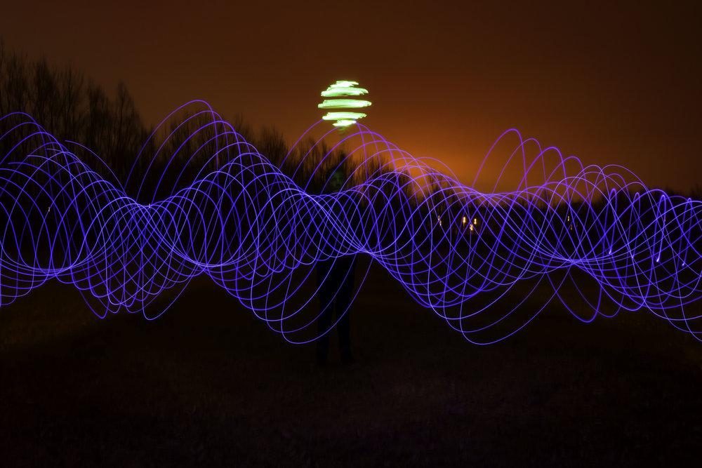 viewfinder-creativeboody-sven-van-santvliet-origineel-verjaardagscadeau-tieners-fotoshoot-lightpainting