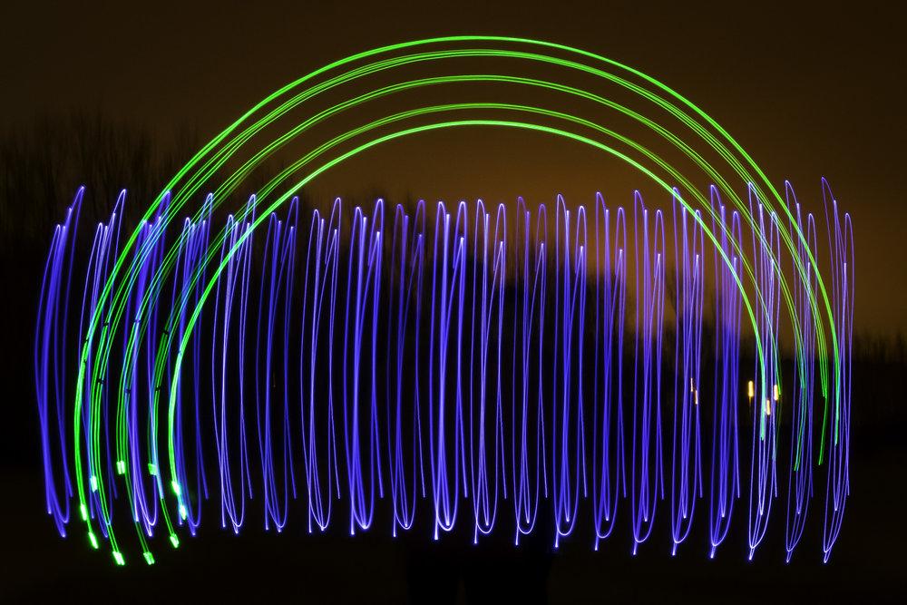 viewfinder-creativeboody-sven-van-santvliet-origineel-verjaardagscadeau-tieners-fotoshoot-lightpainting-