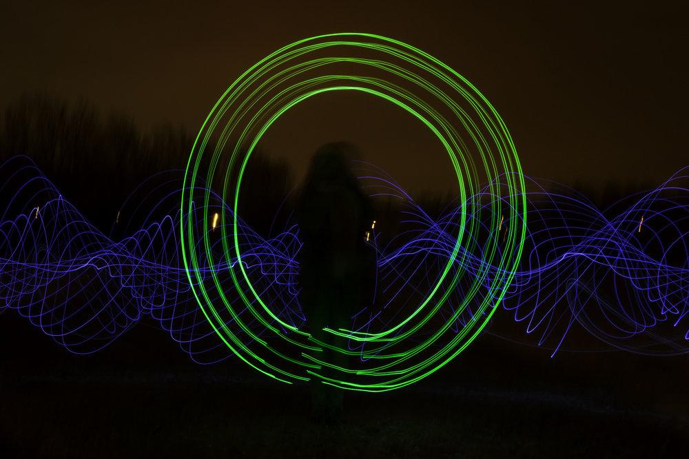 viewfinder-creativeboody-sven-van-santvliet-origineel-verjaardagscadeau-tieners-fotoshoot-lightpainting-4