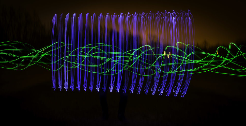viewfinder-creativeboody-sven-van-santvliet-origineel-verjaardagscadeau-tieners-fotoshoot-lightpainting-6