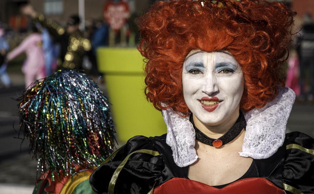 viewfinder-creativeboody-carnaval-in-Boom-2018-gemeente-aan-de-Rupel-portretfotografie-folklore-1