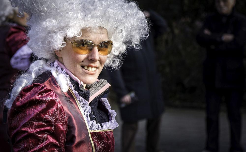 viewfinder-creativeboody-carnaval-in-Boom-2018-gemeente-aan-de-Rupel-portretfotografie-folklore-2