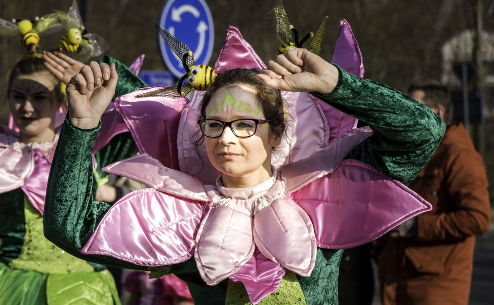 viewfinder-creativeboody-carnaval-in-Boom-2018-gemeente-aan-de-Rupel-portretfotografie-folklore-3