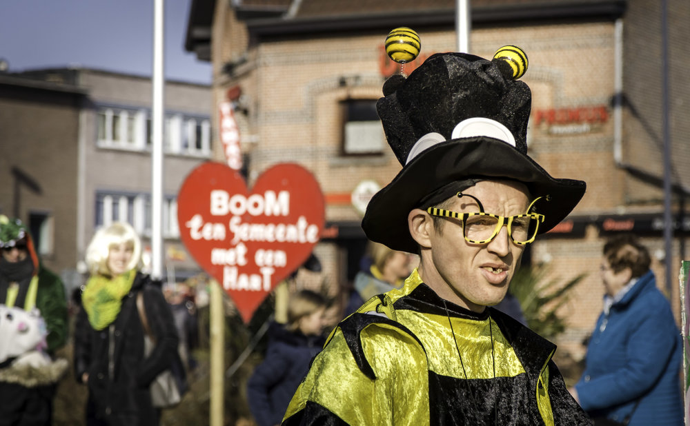 viewfinder-creativeboody-carnaval-in-Boom-2018-gemeente-aan-de-Rupel-portretfotografie-folklore-5