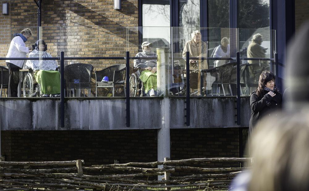 viewfinder-creativeboody-carnaval-in-Boom-2018-gemeente-aan-de-Rupel-portretfotografie-folklore-7