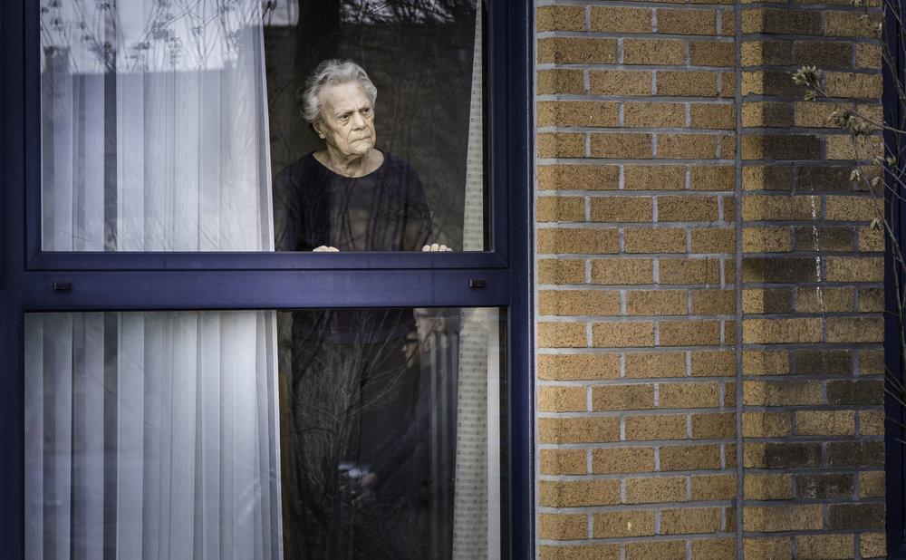 viewfinder-creativeboody-carnaval-in-Boom-2018-gemeente-aan-de-Rupel-portretfotografie-folklore-10