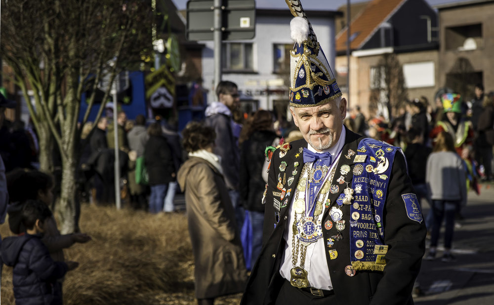 viewfinder-creativeboody-carnaval-in-Boom-2018-gemeente-aan-de-Rupel-portretfotografie-folklore-13