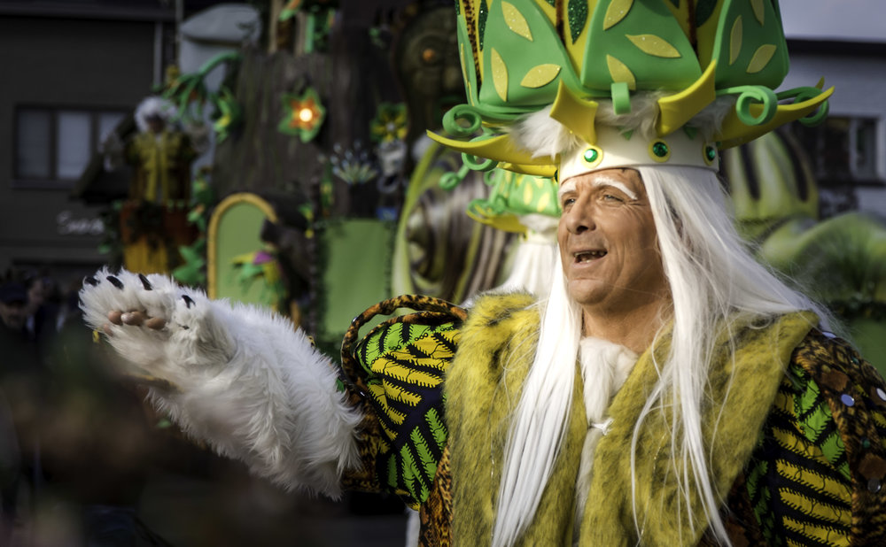viewfinder-creativeboody-carnaval-in-Boom-2018-gemeente-aan-de-Rupel-portretfotografie-folklore-14