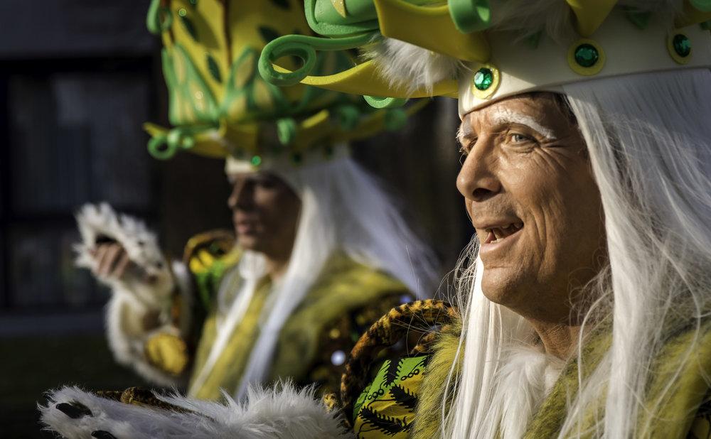 viewfinder-creativeboody-carnaval-in-Boom-2018-gemeente-aan-de-Rupel-portretfotografie-folklore-15