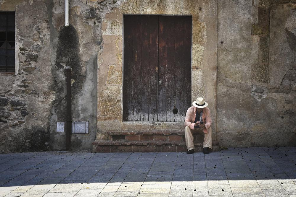viewfinder-creativeboody-hobbyfotograaf-boom-rupel-regel-van-derden-fotografie-1