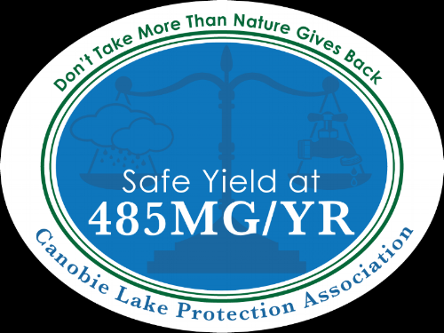 SafeYield-sticker.png