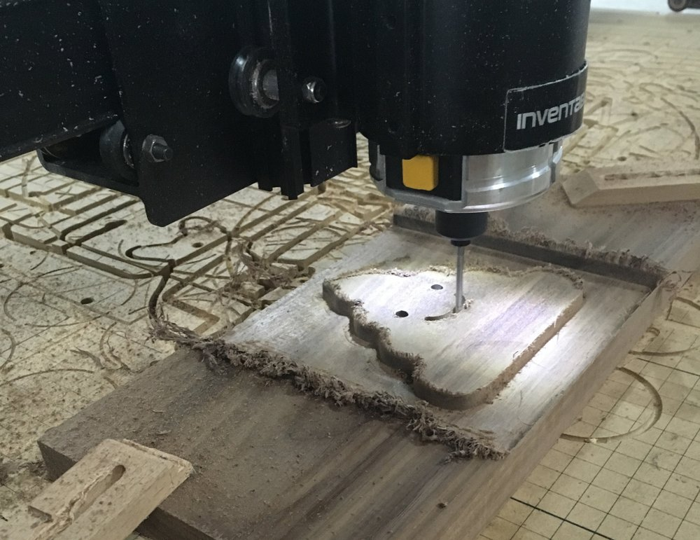 cnc milling.jpg