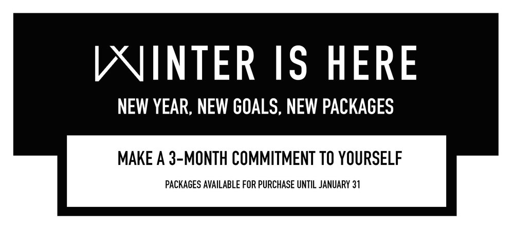 Winter Packages Page Header.jpg