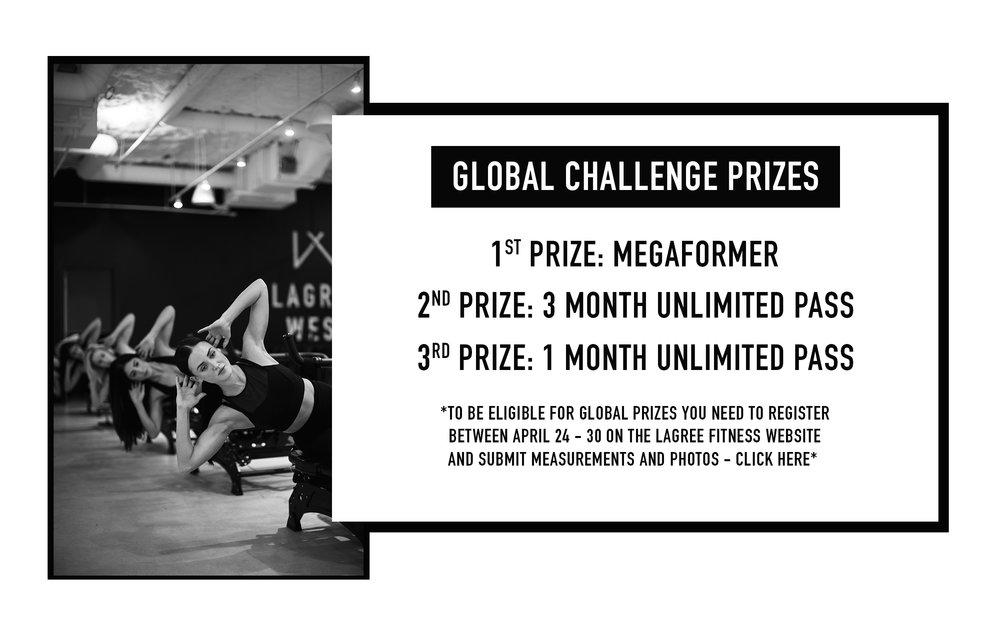 MM Global Prizes.jpg