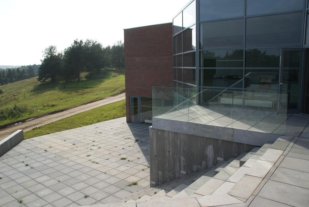 Silkeborg gym_4.jpg