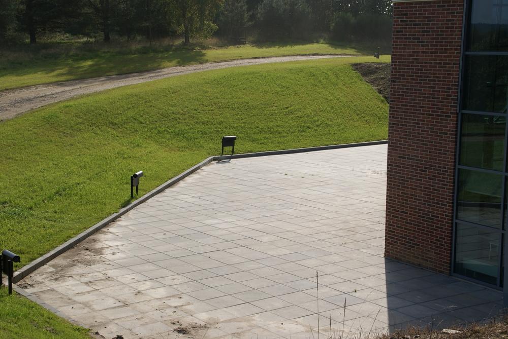 Silkeborg gym_11.jpg