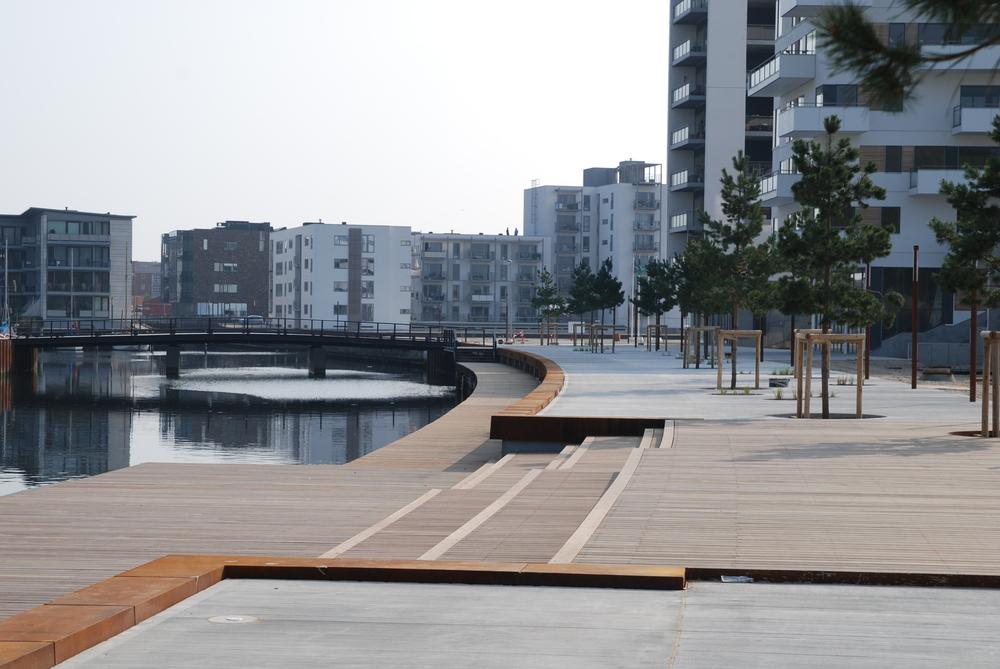 2. Odense Havn.jpg