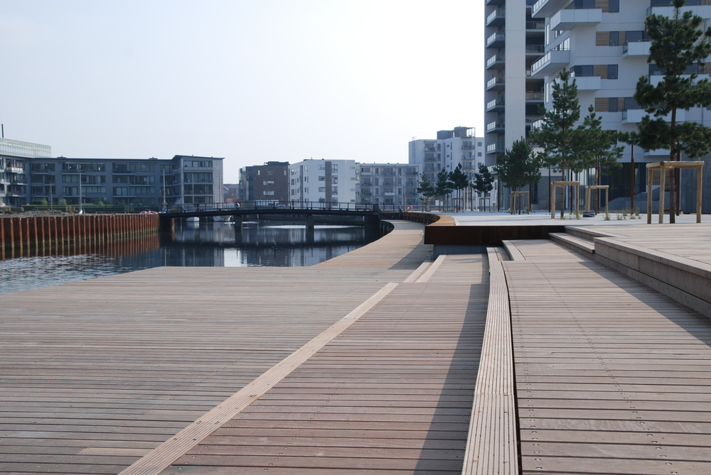 9. Odense Havn.jpg