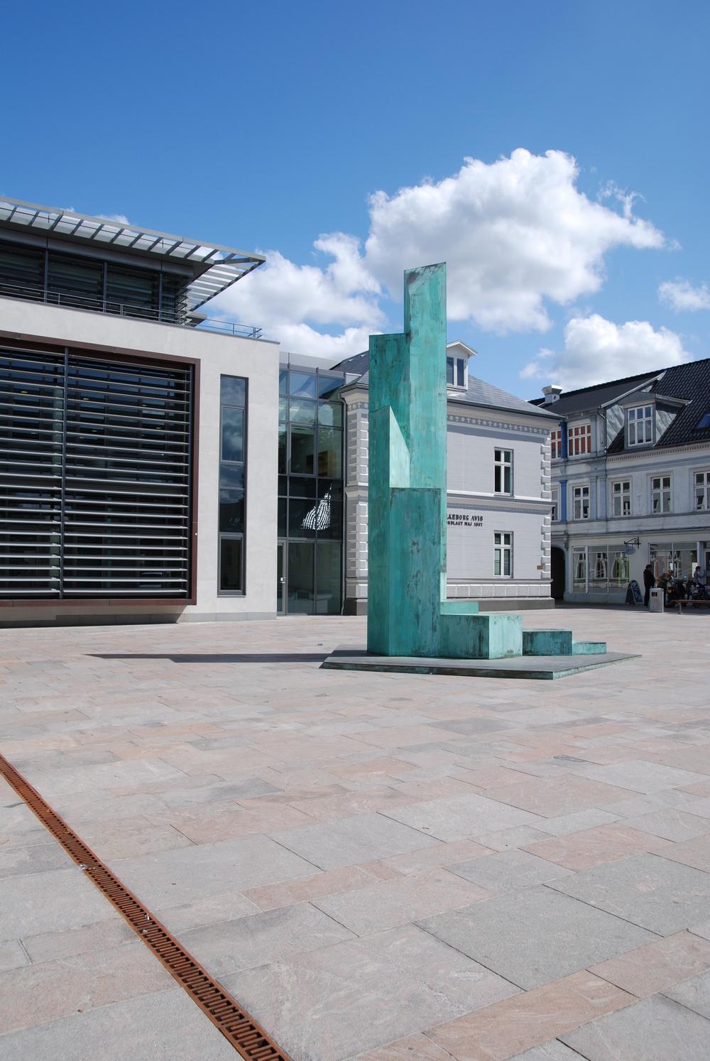 3. Norups Plads.jpg