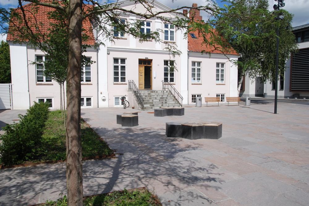 7. Norups Plads.jpg