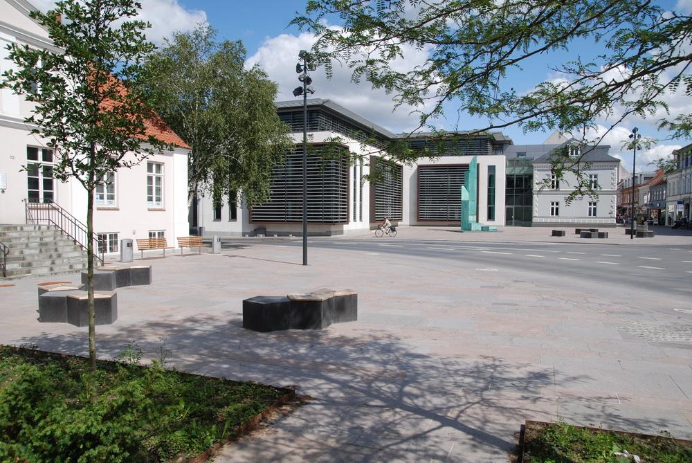 8. Norups Plads.jpg