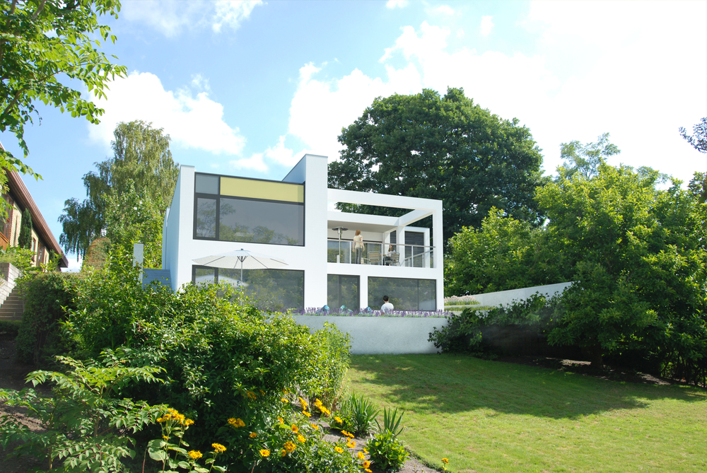5. Villa Rønne Allé.jpg