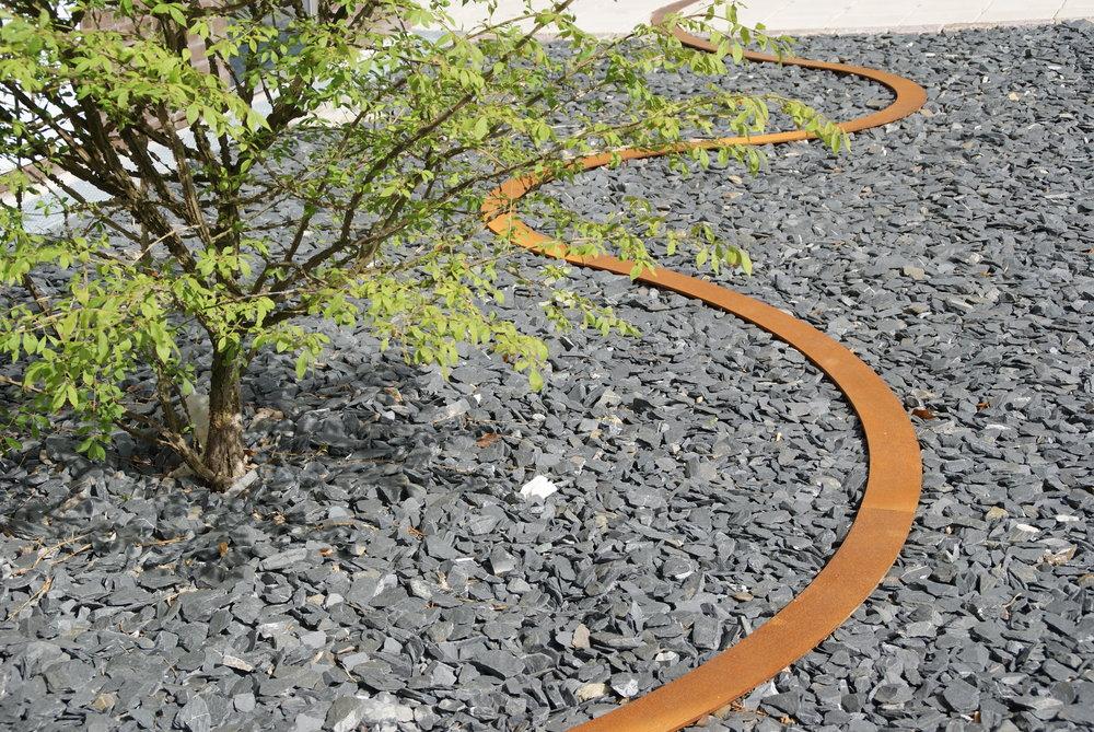 Falbe Hansen  I forbindelse med Masterplan for med Falbe Hansen Grunden genoptages idéen med arboretet i udformningen af landskabet.   Læs mere →