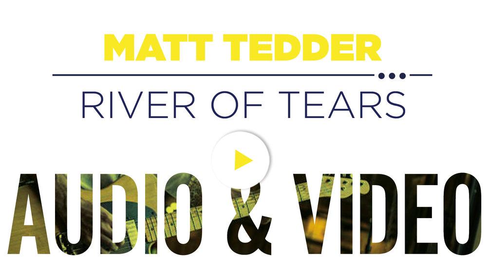 Matt tedder kirk thurmond 13th floor music for 13 floor soundtrack