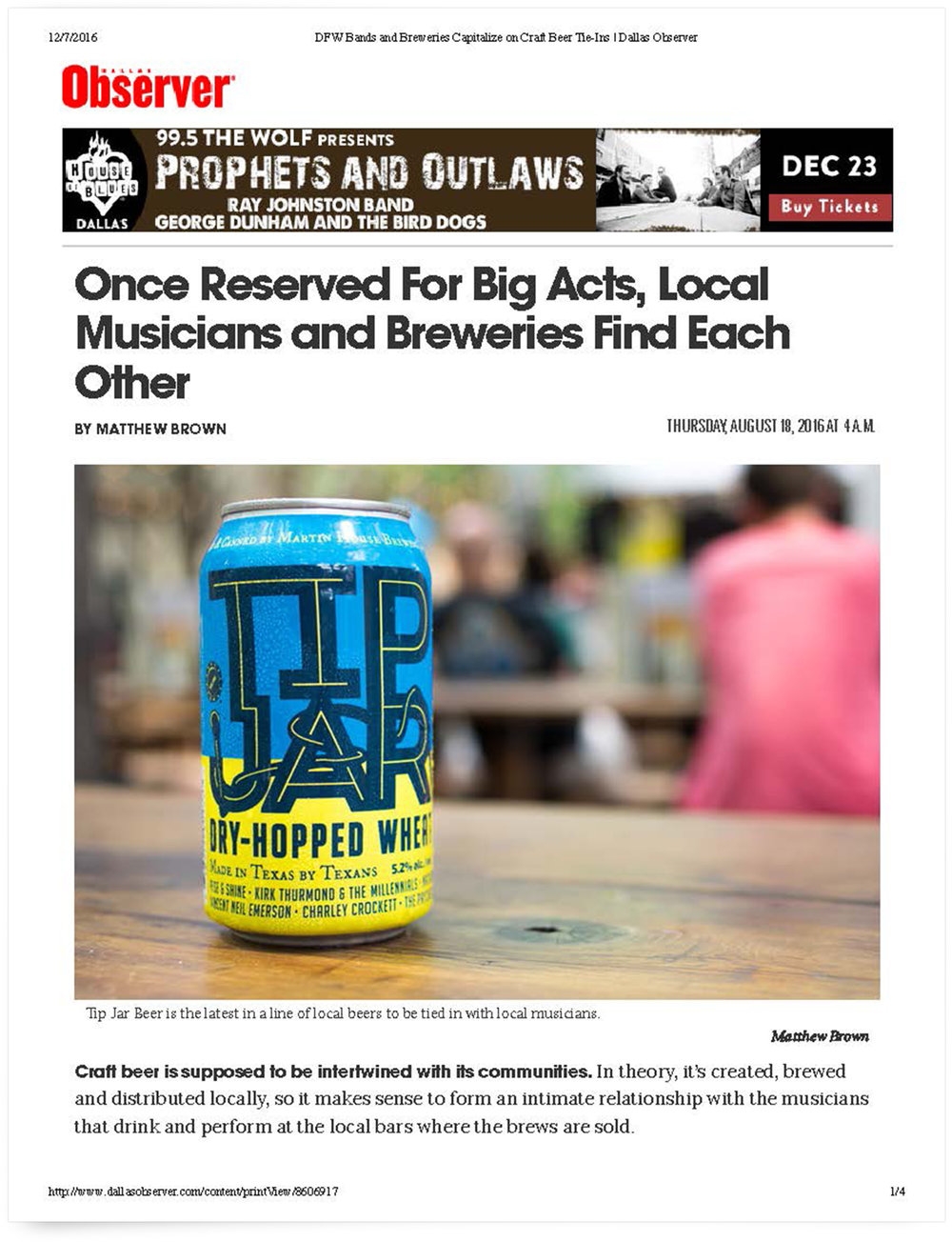 13th_floor_music_dallas_observer_tip_jar_1.jpg