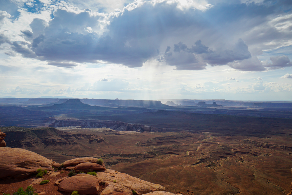 the national parks girl_utah_the mighty five_canyonlands national park_sony_grand view point_canyonlands.JPG
