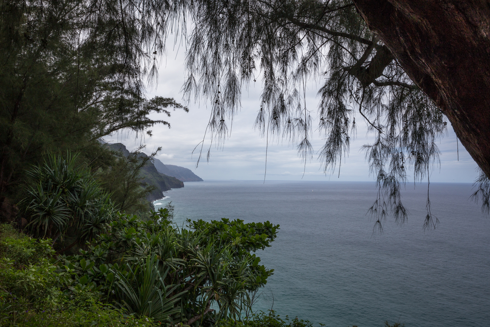 the national parks girl_Kauai_hawaii_canon6d_kalalau trail_napali coast.JPG