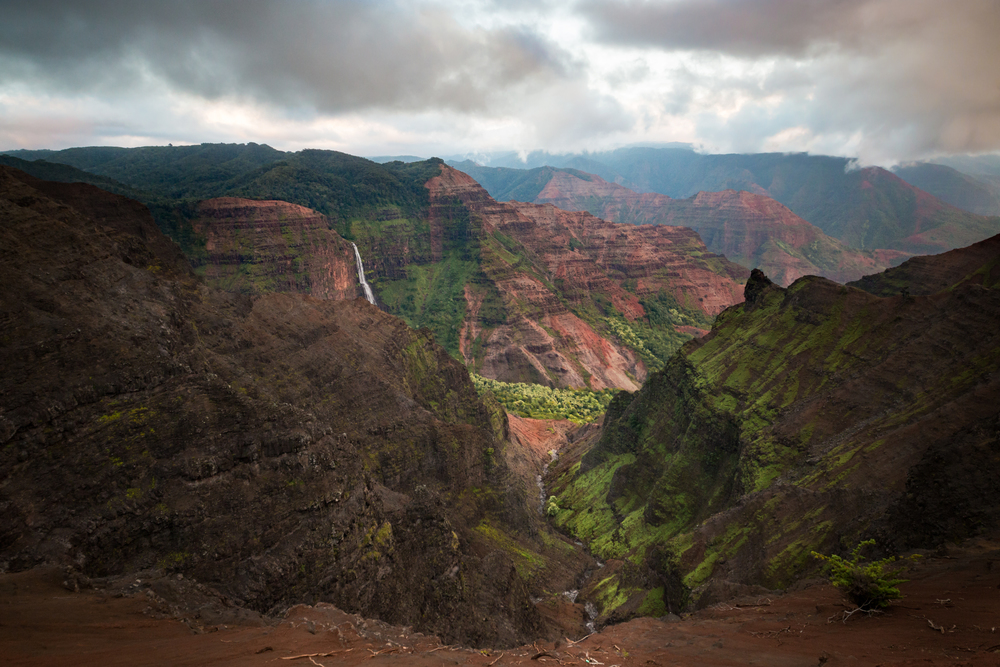 the national parks girl_Kauai_hawaii_canon6d_waimea canyon.JPG