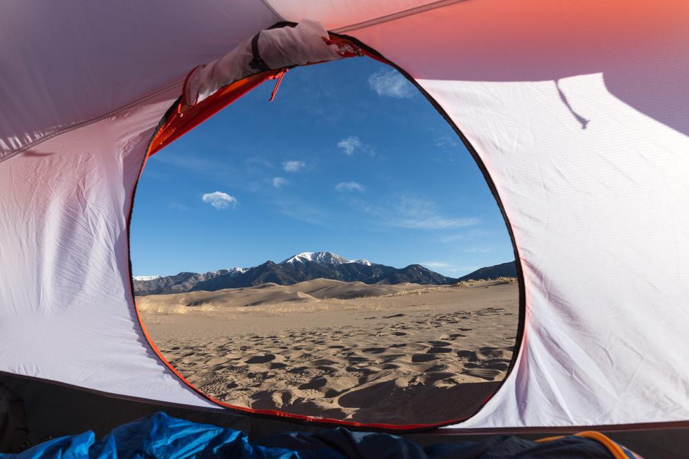 the national parks girl_great sand dunes national park_great sand dunes_dunefield_canon6d_backcountry.JPG