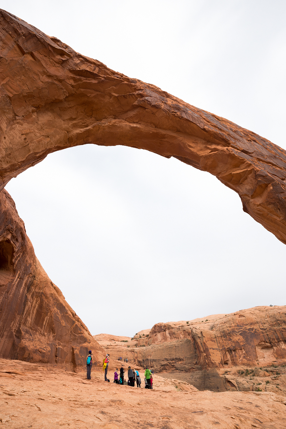 the national parks girl_and she's dope too_asdt rendezvous_moab_canon6d_corona arch.JPG