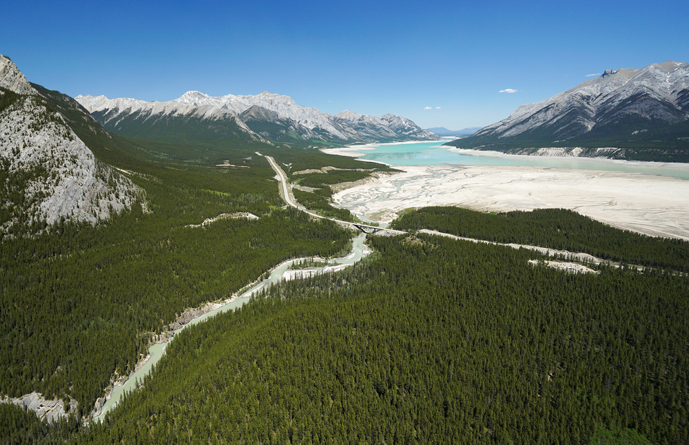 the national parks girl_rockies heli_helicopter tour_canada helicopter tour_canadian rockies_aerial photography_sony.JPG