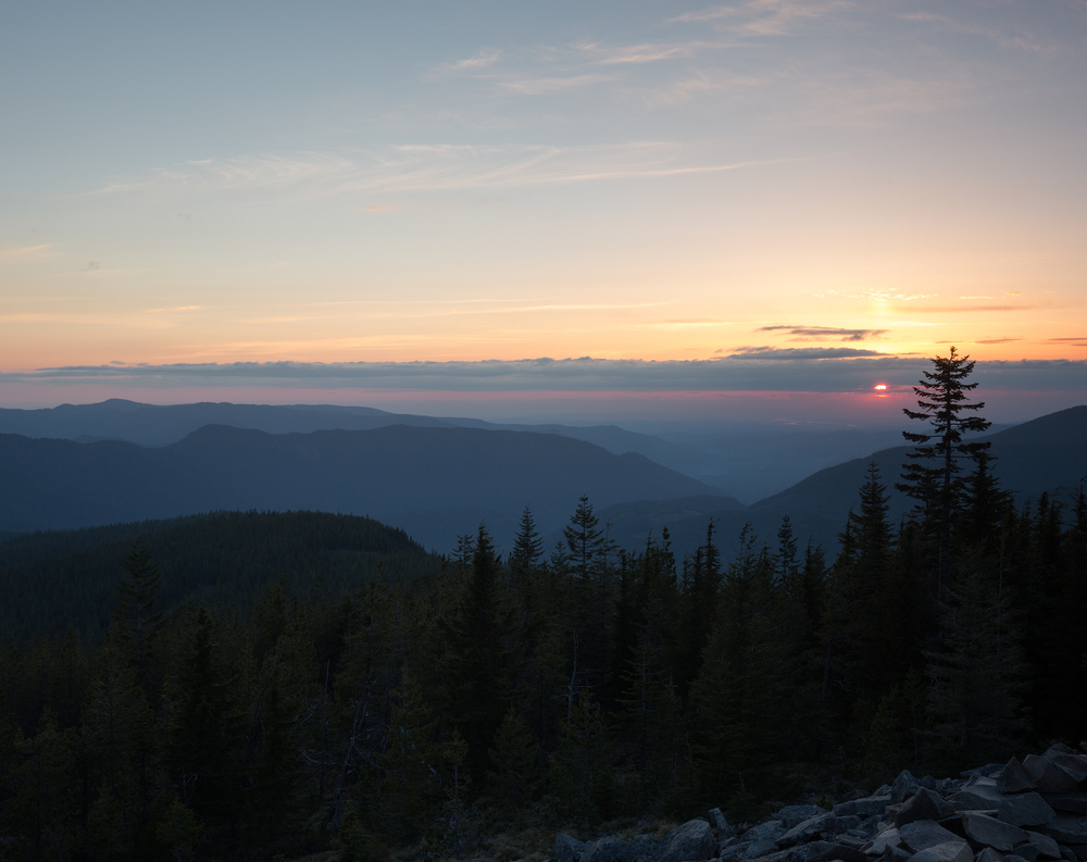 the national parks girl_oregon_mt hood_sunset_canon_forest_national forest.JPG