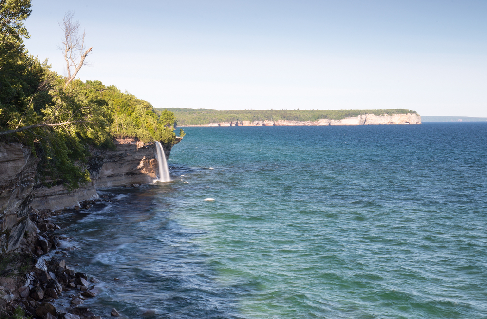 the national parks girl_pictured rocks national lakeshore_chapel loop_beaver creek_canon6d-24.jpg