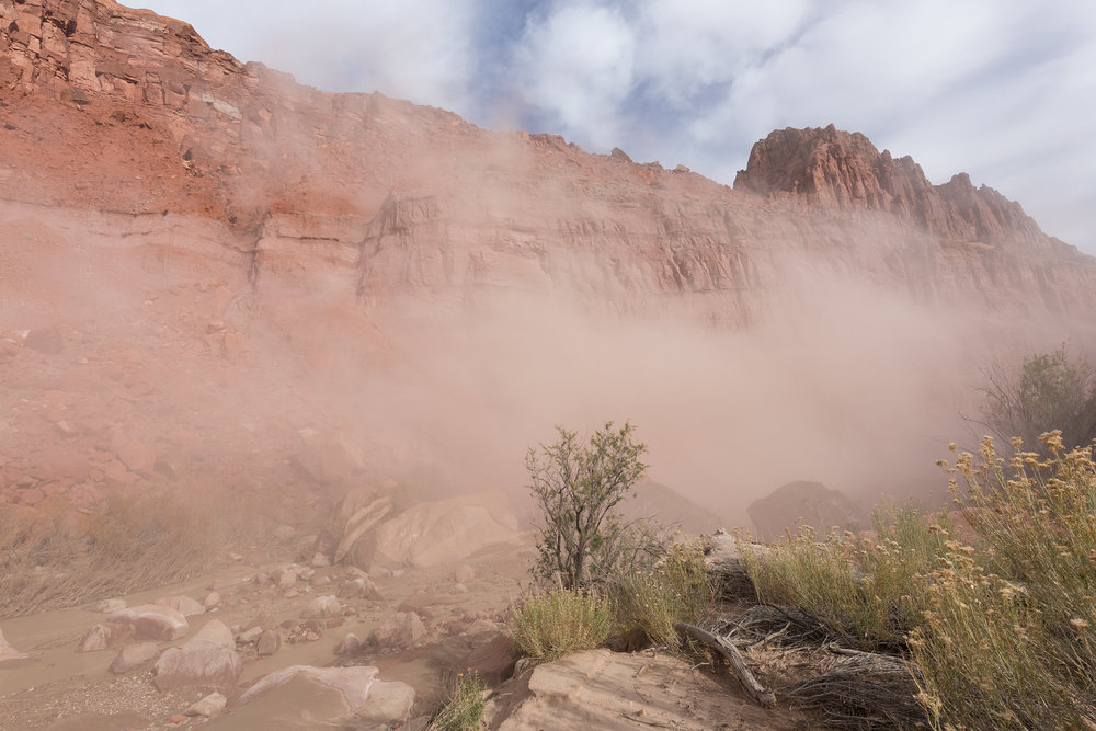 Paria Canyon -44.jpg
