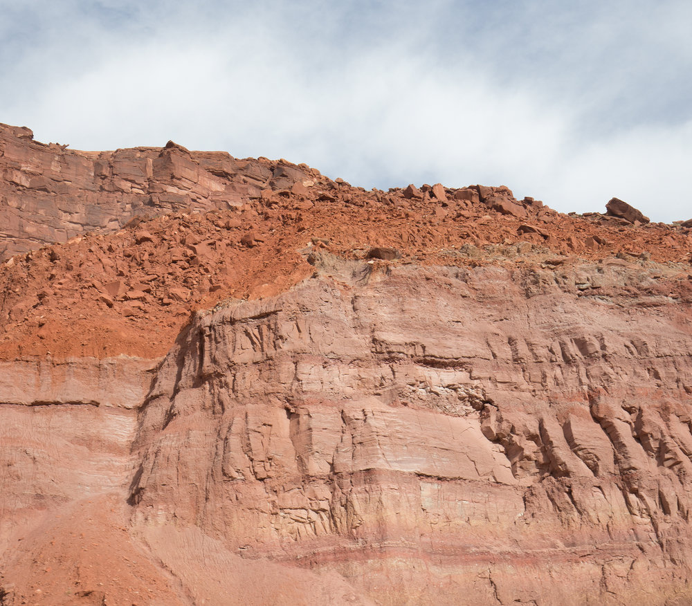 Paria Canyon -43.jpg