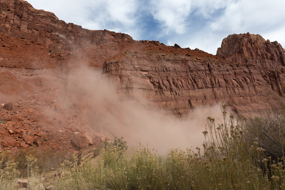 Paria Canyon -46.jpg