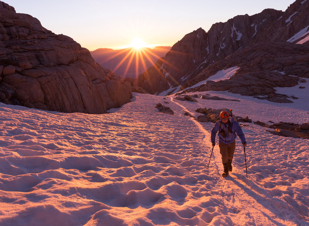 Sunrise on Mount Whitney-1.jpg