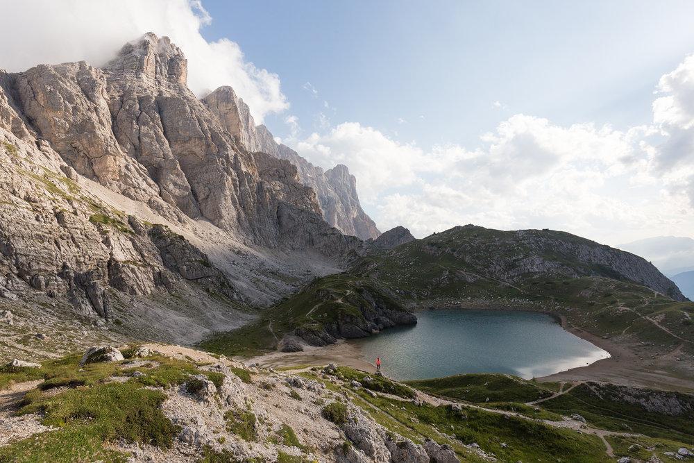 Italian Dolomites Alta Via 1--7.jpg