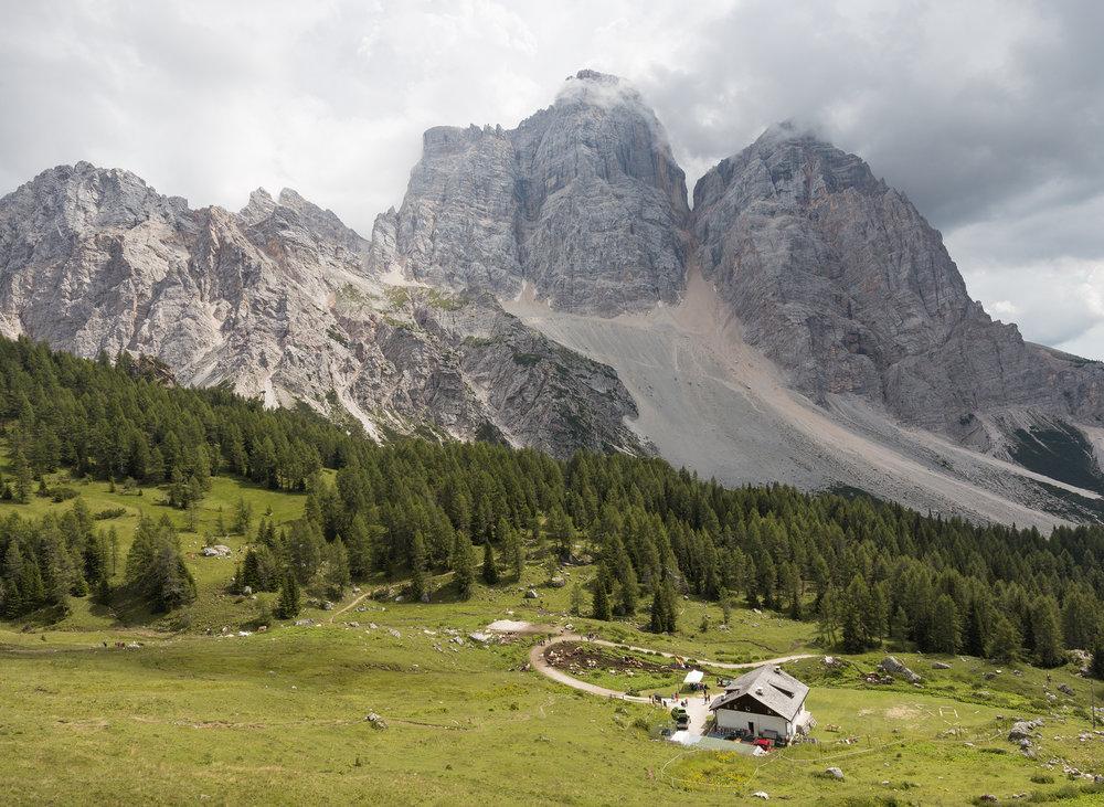 Italian Dolomites Alta Via 1--11.jpg