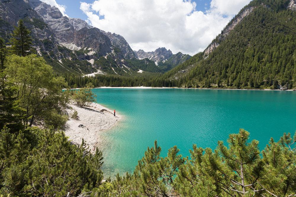 Italian Dolomites Alta Via 1--67.jpg