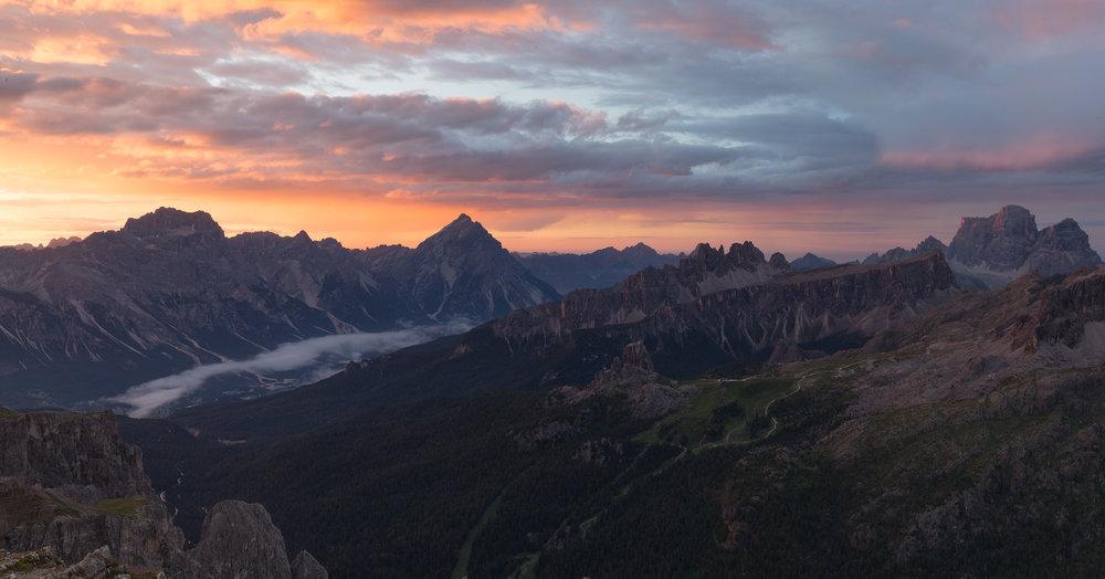 Italian Dolomites Alta Via 1--34.jpg