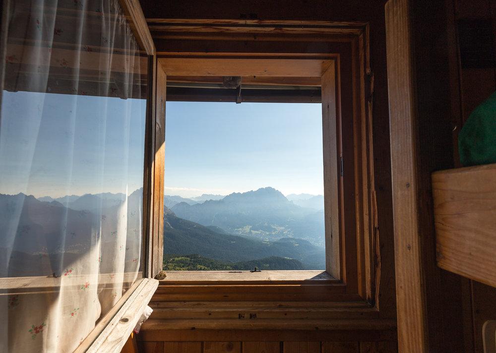 Italian Dolomites Alta Via 1--23.jpg